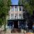 Муниципальное общеобразовательное учреждение средняя общеобразовательная школа № 6 г.Маркса