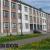Муниципальное образовательное учреждение Средняя общеобразовательная школа №68