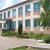 Муниципальное общеобразовательное учреждение Средняя общеобразовательная школа №16