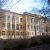 Средняя общеобразовательная школа 338