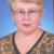 Наталья Георгиевна Харланова
