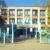 МОУ Челно-Вершинская средняя общеобразовательная школа (Образовательный центр)