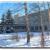 МОУ `Оршанская средняя общеобразовательная школа`