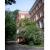 Специальная (коррекционная) общеобразовательная школа III-IV видов №67