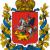 Учителя Московской области