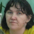 Наталья Ахметшина