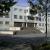 Муниципальное образовательное учреждение средняя общеобразовательная школа № 40
