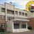 Муниципальное образовательное учреждение `Гимназия № 147`