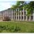 Муниципальное общеобразовательное учреждение средняя общеобразовательная школа № 11