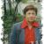 Ольга Николаевна Лыкова