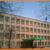 Муниципальное бюджетное общеобразовательное учреждение средняя общебразовательная школа №11 г. Спасска-Дальнего