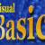 Клуб Программирование на VisualBasic