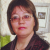 Светлана Ивановна Виноградова