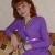 Марина Викторовна Седых