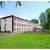 Муниципальное образовательное учреждение Солтонская средняя общеобразовательная школа