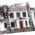 Областное государственное общеобразовательное учреждение `Ивановская средняя общеобразовательная школа`