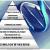Пирамида Маслоу (классификация потребностей)