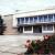 Муниципальное образовательное учреждение Средняя общеобразовательная школа №2 г. Прохладного