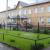 Первомайская основная общеобразовательная школа