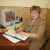 Антонина Николаевна Волкова