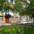 МОУ  `Основная общеобразовательная школа № 12`