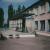 Масловская средняя общеобразовательная школа