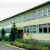 Росстанская средняя школа