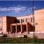 Бурмакинская муниципальная средняя общеобразовательная Кирово-Чепецкого района Кировской области