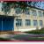Муниципальное общеобразовательное учреждение средняя общеобразовательная школа с. Кутьино