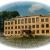 муниципальное образовательное учреждение `Средняя общеобразовательная школа № 36`