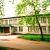 Муниципальное бюджетное образовательное учреждение `Средняя общеобразовательная школа № 43 `