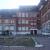 Муниципальное образовательное учреждение Эрхирикская средняя общеобразовательная школа