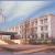 Муниципальная средняя (полная) общеобразовательная школа №25 г.Владимира