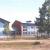 Муниципальное образовательное учреждение Мугунская средняя общеобразовательная школа