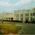 Муниципальное общеобразовательное учреждение средняя общеобразовательная школа № 36 г. Владимира