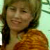 Татьяна Борисовна Слепышева
