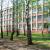 Муниципальное образовательное учреждение средняя общеобразовательная школа № 48