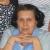 Алла Матвеева