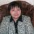 Александра Геннадьевна Кокотова