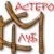 МастерОК - клуб любителей сайтовой графики