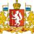 Как назывался Екатерибург с 1924 по 1991 гг.?