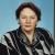 Татьяна Юрьевна Зонова