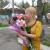 Irina Georgievna Karaivan