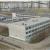 муниципальное образовательное учреждение средняя общеобразоватльная школа с углубленным изучением отдельных предметов № 134