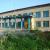 Муниципальное общеобразовательное казённое учреждение `Новогеоргиевская средняя общеобразовательная школа Октябрьского района`