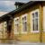 МБОУ `Койнасская средняя общеобразовательная школа`