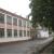 Муниципальное бюджетное общеобразовательное учреждение средняя общеобразовательная школа № 8 г.Моздок