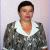 Нина Егоровна Степанова