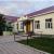 Муниципальное образовательное учреждение Усть-Кумирская средняя общеобразовательная школа