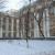 Асбестовское муниципальное общеобразовательное учреждение Средняя общеобразовательная школа №2